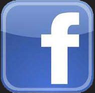 http://biophotos.webs.com/Secoes%20BIOphotos/images%20facebook%20fundo%20preto.jpg